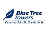 Blue Tree Caxias do Sul