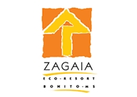 Zagaia Eco Resort Hotel