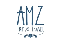 Amazing Trip & Travel