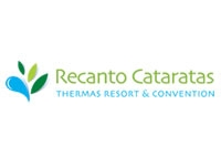 Recanto Cataratas Thermas Resort & Covention