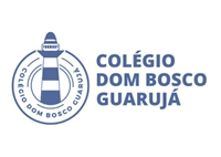 Colégio Dom Bosco Guarujá
